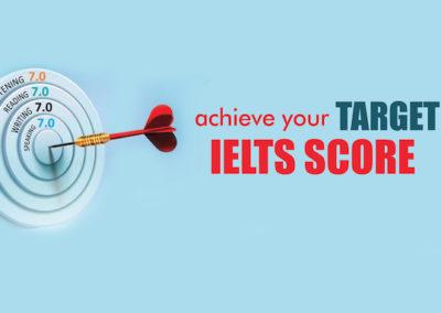 5 Best IELTS Practice Tests for International Students