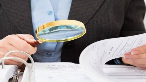 Educational credential assessment (ECA) for Express Entry – Canada PR