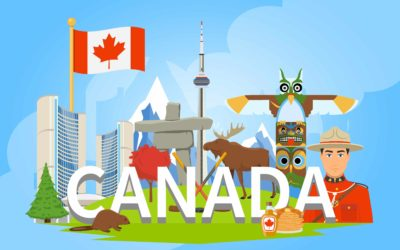 Guide to Study in Canada – All you need to know about studying in Canada