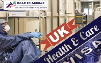 UK Health and Care Visa to officially launch this summer